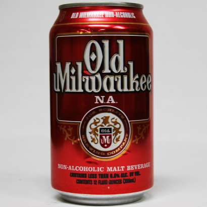 Old Milwaukee N.A.