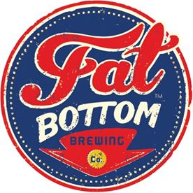Fat Bottom Brewing Co.