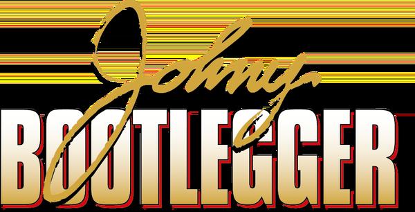 Johnny Bootlegger